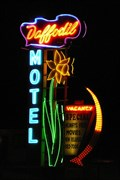 Image for Daffodil Motel - Milton, Washington