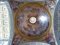 Image for Dome of the Basilica of San Lorenzo - Florence, Italy
