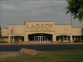 Image for La-Z-Boy, Monroe, MI