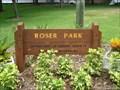 Image for Roser Park Historic District
