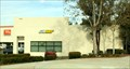 Image for Subway #31736  - Multon Rd. - Laguna Niguel, CA