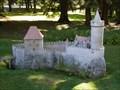 Image for Boheminium, Mariánské Lázne, CZ, EU