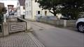 Image for Stone Bridge - Alte Kirchstraße - Hanhofen, RP, Germany