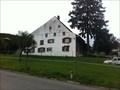 """Image for Bauernhaus """"im Feld"""" - Reigoldswil, BL, Switzerland"""