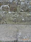 Image for Llangaffo, Pont Marquis