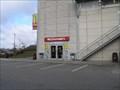 Image for McDonalds, Gentofte, Denmark