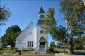 Image for West Harpswell Baptist Church - Harpswell ME