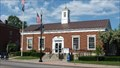Image for US Post Office - Albion, NY