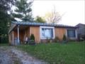 Image for 1129 Bydding - Ann Arbor, MI