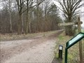 Image for 86 - Elsloo - NL - Fietsnetwerk Drenthe