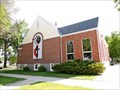 Image for Choteau United Methodist Church - Choteau, MT