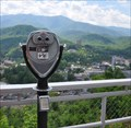 Image for Sky Lift Upper Station Binocular #3