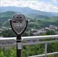 Image for Sky Lift Upper Station Binocular #3