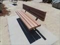 Image for Vincent & Viola Balestreri  -  Monterey, CA