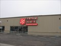 Image for Salvation Army Family Store - Bakersfield, CA
