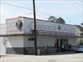 Image for Shopper's Corner - Santa Cruz, CA