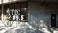 "Image for ""KTEC 89.5 FM"" - Oregon Institute of Technology - Klamath Falls, OR"