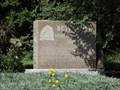 Image for Bethlehem Memorial Gardens - Dacotah MB