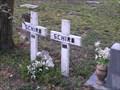 Image for Schiro - Hypolite Perthuis Cemetery, Hitchcock, TX