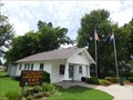 Image for Harry S. Truman Birthplace Visitor Services - Lamar, MO