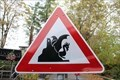 Image for Dragons Crossing - Königswinter, Germany