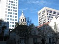 Image for AG1450 - TAMPA FIRST PRESB CHURCH SPIRE