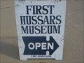 Image for 1st Hussars Museum - London, Ontario