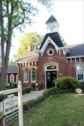 Image for Niagara Historical Society Museum - Niagara-on-the-Lake, Ontario