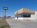 Image for Subway - US 287 - Decatur, TX