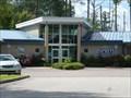 Image for Hayt Golf Learning Center - Jacksonville, FL