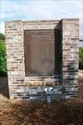 Image for World War Veterans Memorial - Palmetto, FL