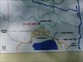 Image for Jacksonville Arboretum & Gardens You Are Here Map - Jacksonville, FL