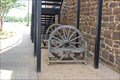 Image for Silver Spur Saloon Wagon Wheel Chairs - Roanoke, TX