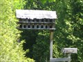 Image for Unique Bird Houses - Campbellville Rd off Hwy #6