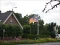Image for Vlag van Lopik - Lopik, the Netherlands