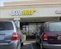 Image for Subway - Gerber - Sacramento, CA