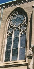 Image for St. Francis de Sales Oratory - St. Louis, MO