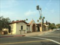 Image for FIRST -- Mission in Orange County - San Juan Capistrano, CA