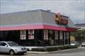 Image for Hardee's - Hampton Blvd - Norfolk, VA