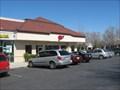 Image for AAA of California - Saratoga Ave - San Jose, CA