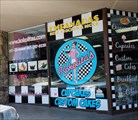 Image for Kokolita's Cakes / Santa Clarita, CA