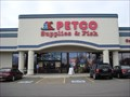 Image for PETCO - West Jordan, Utah, USA