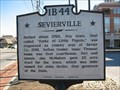 Image for Sevierville - 1B 44