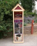 Image for Denver Zoo Penny Smasher #1 - Denver, CO