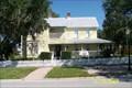 Image for Ephriam M. Baynard House
