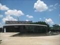 Image for Oscar Niemeyer - Galeria Marta Traba  - Sao Paulo, Brazil