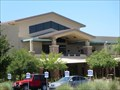 Image for Sun Valley Community Church - Gilbert, Arizona