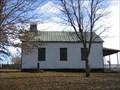 Image for Gerding School - Franklin County, MO