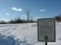 Image for Civic Center Park Sledding Hill - Lake Orion, MI