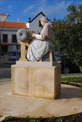 Image for Rendilheira - Peniche, Portugal